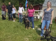 OBEDIENCE TRAINING CLASSEStrclass2.jpg